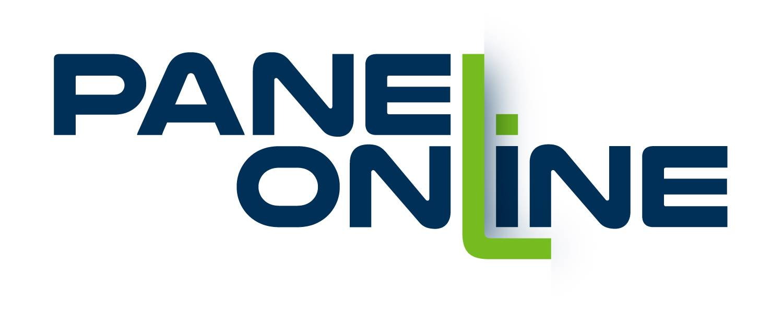 Panel Online Logo